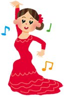 dance_flamenco2のコピー.jpg