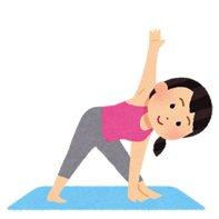 yoga_sankaku2のコピー.jpg