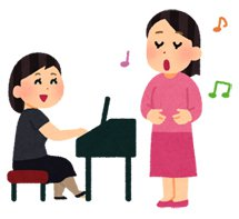 music_voice_training_woman2のコピー.jpg
